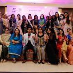 Stree Central Honours Women Entrepreneurs